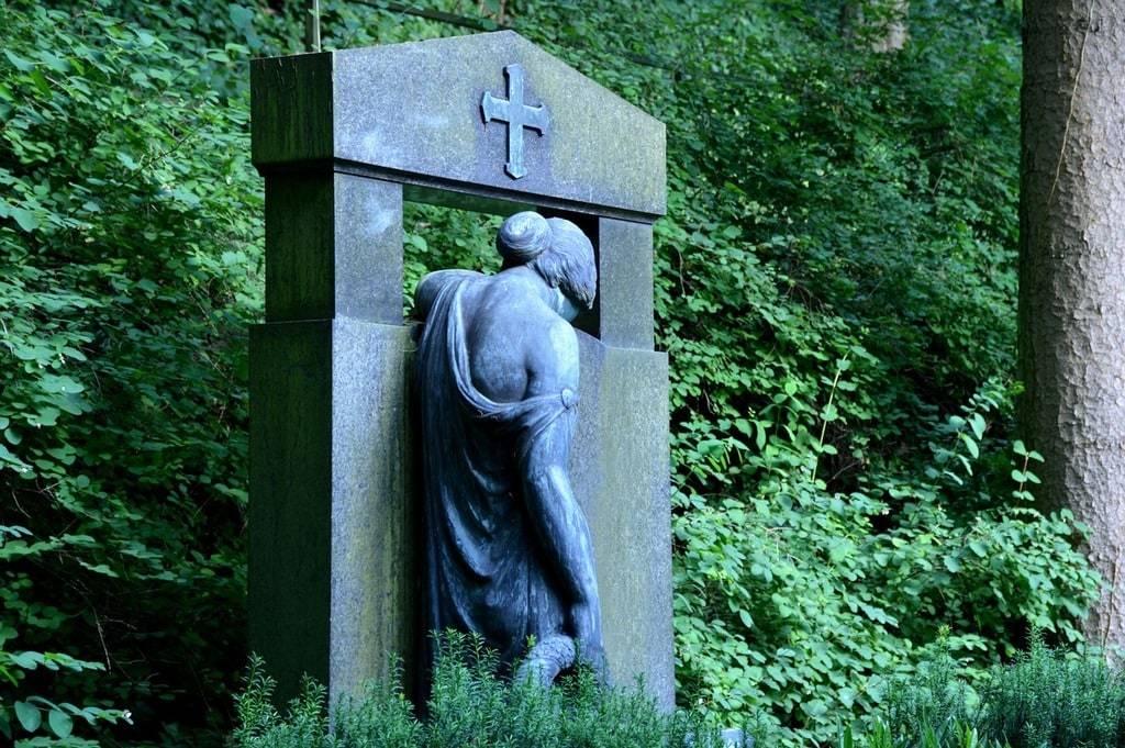 Comment savoir s'il y a un contrat obsèques ?
